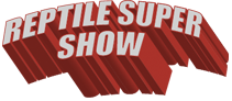 Reptile Super Show – Expo in California