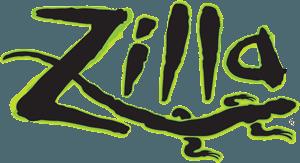 logo-zilla